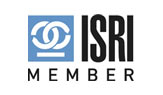 -ISRI logo